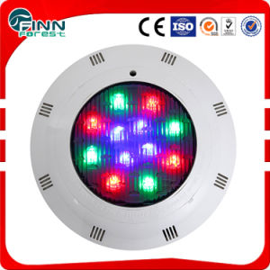 IP68 Underwater Pool Light LED Swimming Pool Light pictures & photos