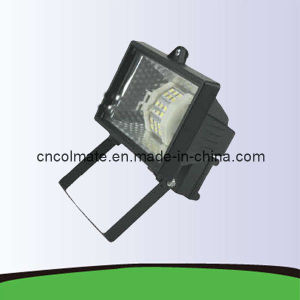 LED Tube Solar Spot Work Light (LAE-1010-CN) pictures & photos
