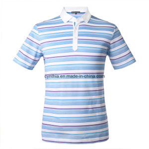 T-Shirt (0215211)