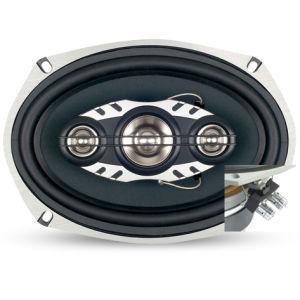 """6""""X9"""" 4-Way Car Speaker (TS-LA694) pictures & photos"""