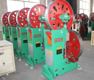 Wood Saws for Cutting Trees Hot Selling Directly From China Factory pictures & photos