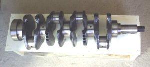 Engine Parts Crankshaft for S4kt Mitsubishi pictures & photos