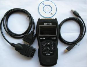 MB880 Scan Tool