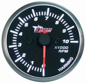 Tachometer (8060BB) pictures & photos