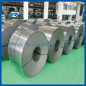 ASTM B265 Polished Thin Titanium Sheet pictures & photos