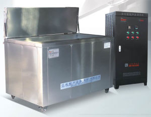 Industrial Cleaning Equipment with Transducer (BK-7200) pictures & photos