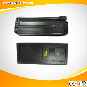 Best Selling Compatible Toner Tk675-Tk679 for Kyocera Km2540 pictures & photos