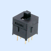 Slide Switch for Sensor Alarm (SL) pictures & photos