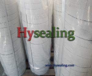 Heat Insulation Materials Ceramic Fiber Tape pictures & photos
