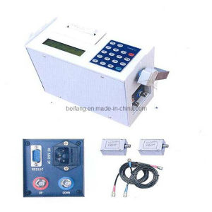 Portable Ultrasonic Flowmeter (U-100P/TDS-100P) pictures & photos