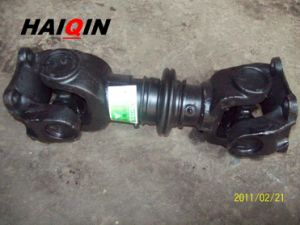 CE Mini Loader Power Drive Shaft pictures & photos
