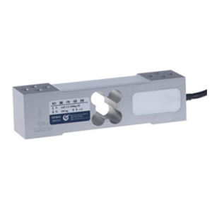 Zemic OIML Approval Load Cell L6e3 for Platform Scale pictures & photos