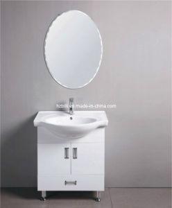 Producer China 60cm PVC Bathroom Vanity Simple Design Bathroom Cabinet