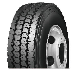 11r24.5, 295/80r22.5, All Steel Heavy Radial Tyre pictures & photos
