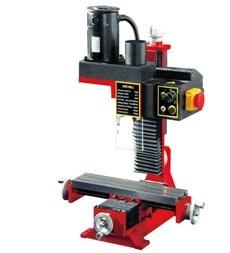 Mini Milling Machine (mill machineSX0) pictures & photos