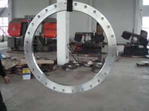 Filter Flange pictures & photos