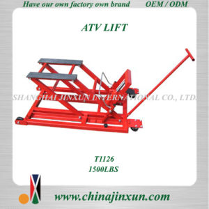 ATV Lifts