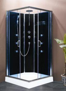 Shower Room (JN-A33)