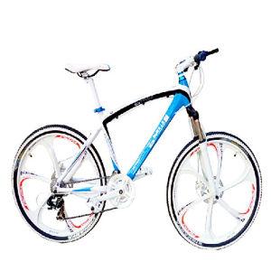 Mountain Bicycle/Bike (GF-MTB-C010)