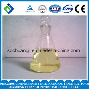 Latex Special Antifoaming Agent for Industrial Detergent pictures & photos