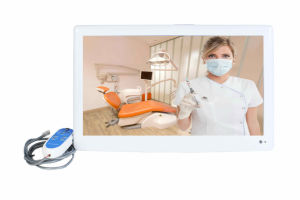"32"" LED Healthcare TV for Hospital pictures & photos"