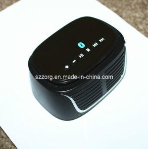 Digital Bluetooth Speaker