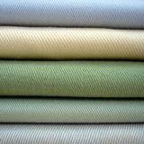 Twill Fabric for Uniform Cloth/Uniform Fabric