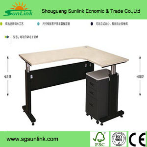 Wood Grain Sublimation Transfer Paper for Aluminium or Steel Furniture pictures & photos