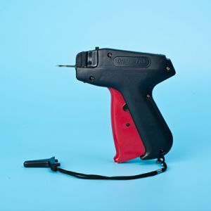 [Sinfoo] Dragon Fish Standard Tag Pin Gun for Label Tags (G002-DF-6) pictures & photos