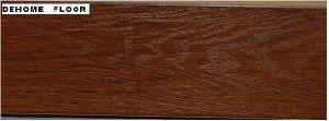 Real Wood Texture Dh8705 Laminate Flooring