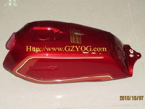 Yog Spare Parts Motorcycle Oil Fuel Tank Wy Horse Cgl 125 Cg125 Cgr125 Honda Ax100 Suzuki Gn125 En125hu Ybr125 Ft125 Italika Horse pictures & photos