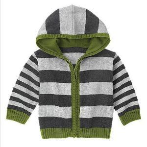 Children Sweater (MM128)