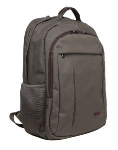 Laptop Computer Fashion Notebook Carry Fuction Business 15.6′′ Laptop Backpack pictures & photos