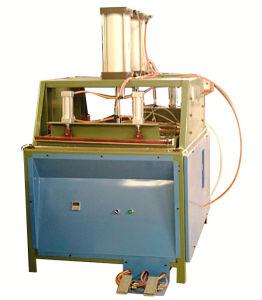 Automatic Compresses Seal Machine (HJFK)