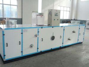 Dehumidifiers-Combined Rotor Dehumidifier (ZKH-500D-S)