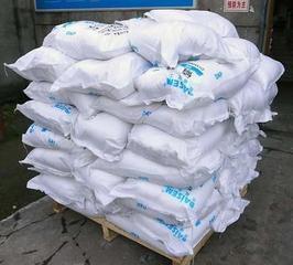 Diammonium Phosphate Professional Supplier, DAP 18-46-0/ DAP 21-53-0 pictures & photos