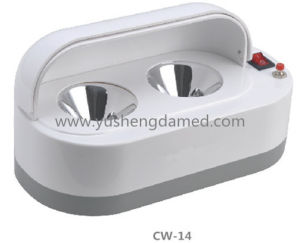 Anti-Function Lens UV Tester for UV-400 Lens Cw-13b pictures & photos