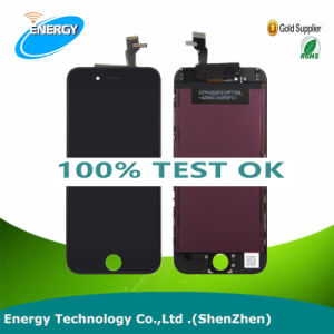Wholesale China Supplier for Apple iPhone 6 Digitizer Display LCD Retina + Touch Screen Digitizer 100% Guarantee Grade AAA pictures & photos