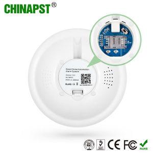 Wireless Smart APP GSM GPRS WiFi 3G Alarm System (PST-S1-WG) pictures & photos
