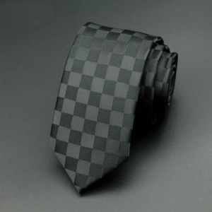 Dress Tie for Mens in Chanto Men Neckwear (A785) pictures & photos