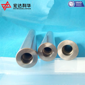 Internal Thread Screw Connecting Milling Cutting Holder pictures & photos