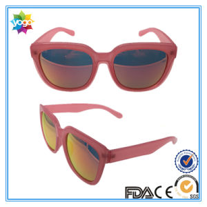 The New Fashionable Sunglasses for Women 2017