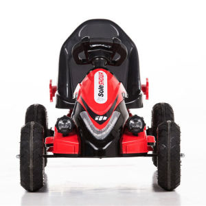 Remote Control Children′s Car- Kart pictures & photos