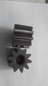 Top Quality Cummins Engine Parts Lub Oil Pumping Gear 3045622 pictures & photos