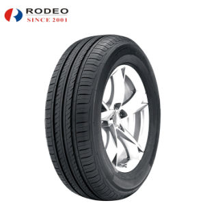 Commercial Car Tyre Goodride Westlake 205r14c pictures & photos