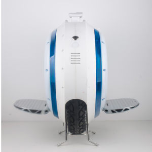 Monocycle Lithium Battery Hoverboard for Adults (SZE14H-1) pictures & photos