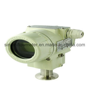 Competitive Price 4-20mA Hart Protocol Pressure Transmitter pictures & photos