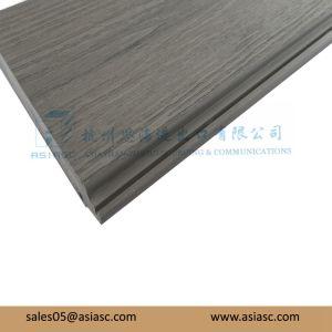 Watertight PVC Vinyl Flooring for Home Builder pictures & photos