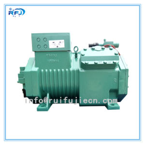 Bitzer Refrigeration Semi-Hermetic Compressor (2FC-2.2Y) for Cold Room pictures & photos