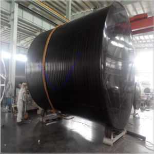 HDPE Storage Tank pictures & photos